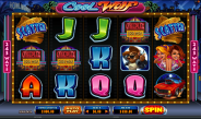 Cool wolf slots for real money